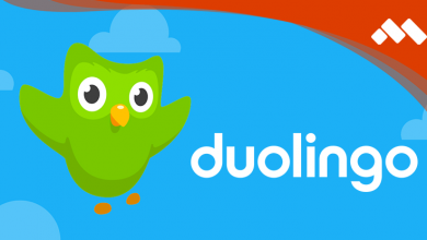 Photo of Angličtina s Duolingo